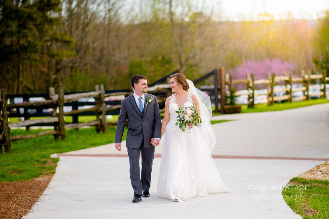 Fendley Farmstead Wedding-143