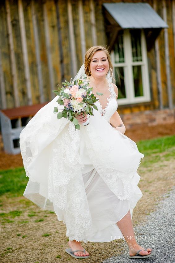 Fendley Farmstead Wedding-147