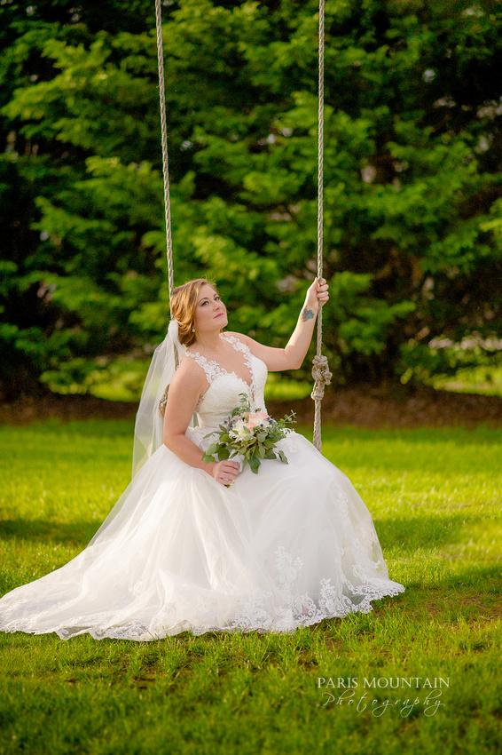 Fendley Farmstead Wedding-149