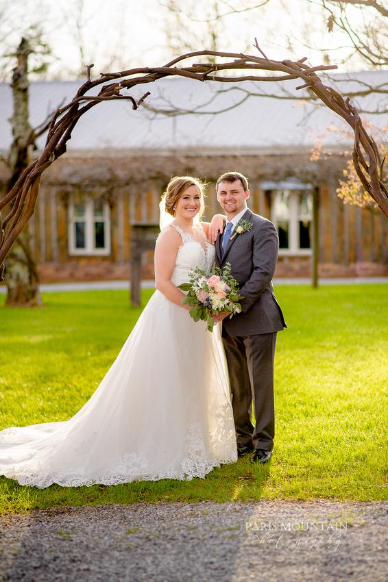 Fendley Farmstead Wedding-152