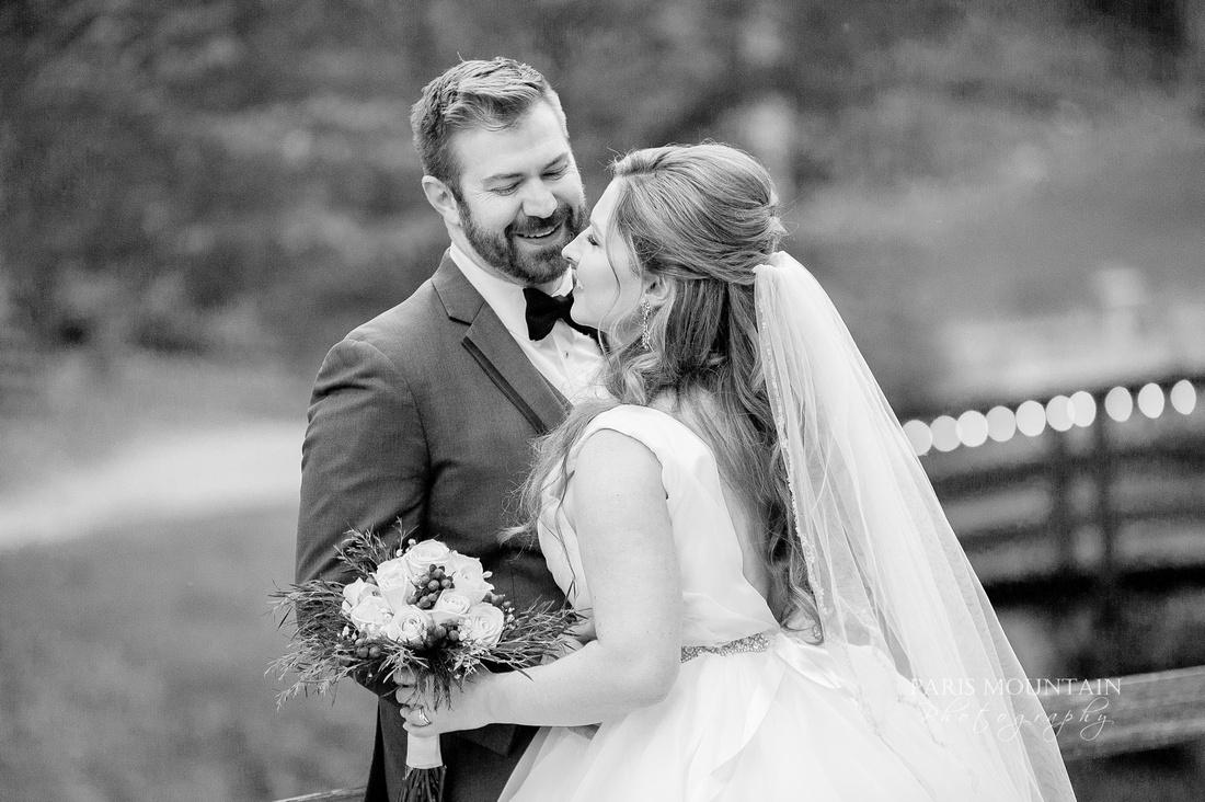 Hightower Falls Wedding-72