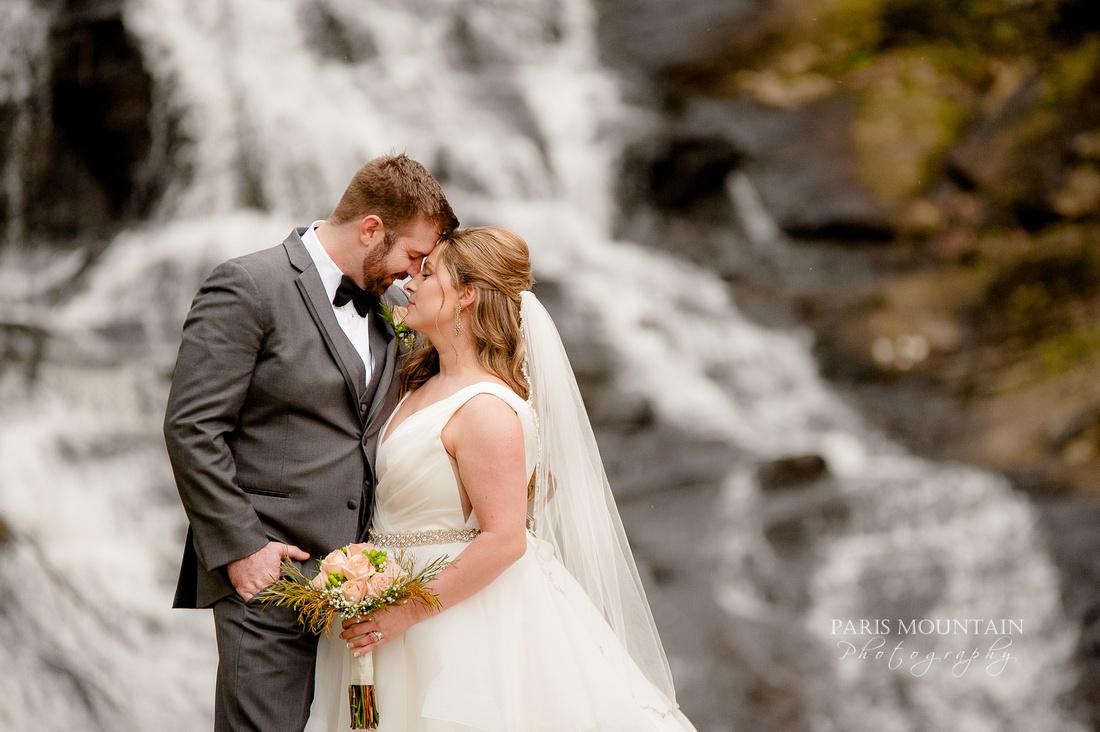 Hightower Falls Wedding-93