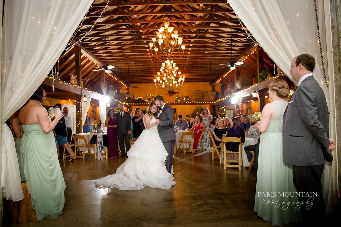 Hightower Falls Wedding-95