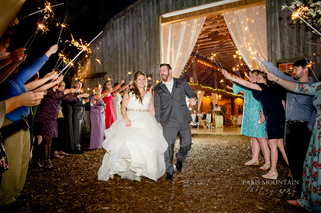 Hightower Falls Wedding-111