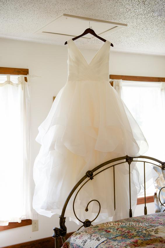 Hightower Falls Wedding-5