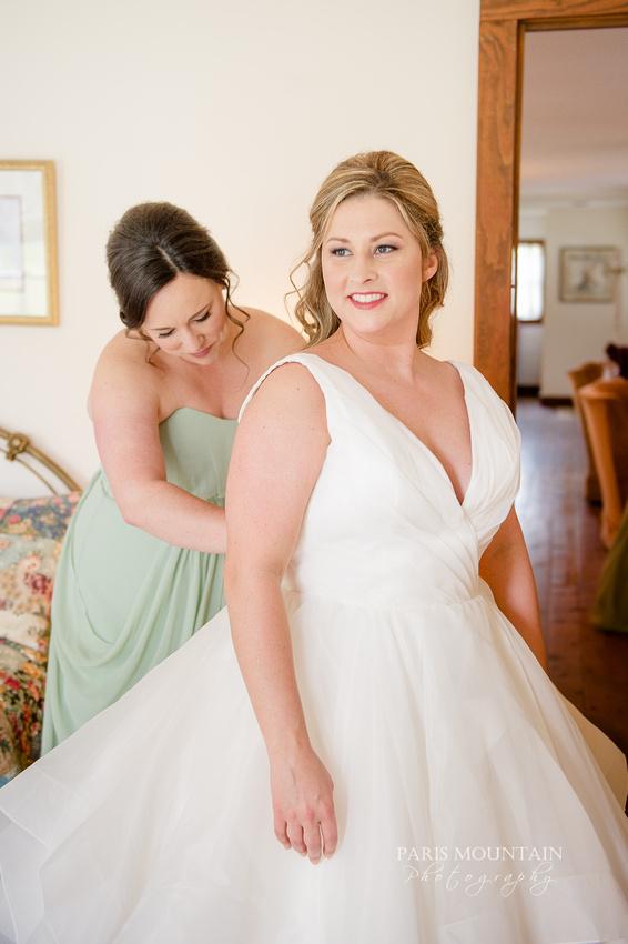 Hightower Falls Wedding-10