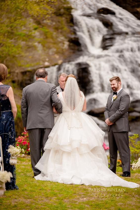 Hightower Falls Wedding-55