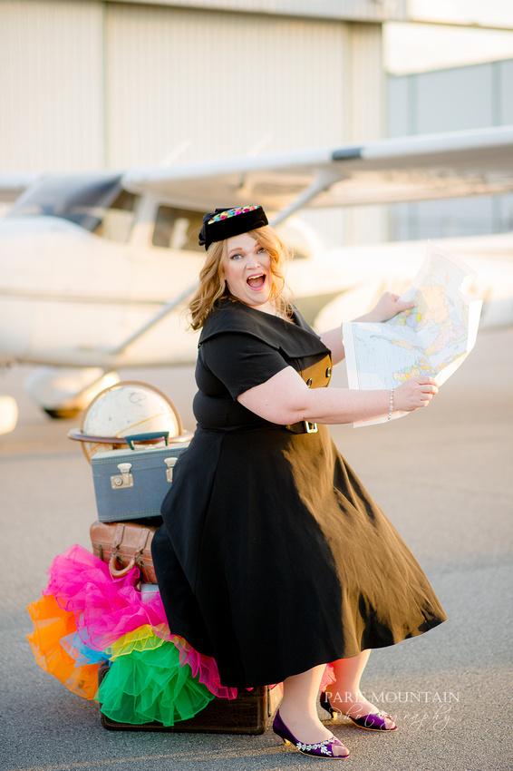 Airport Wedding Photography-13