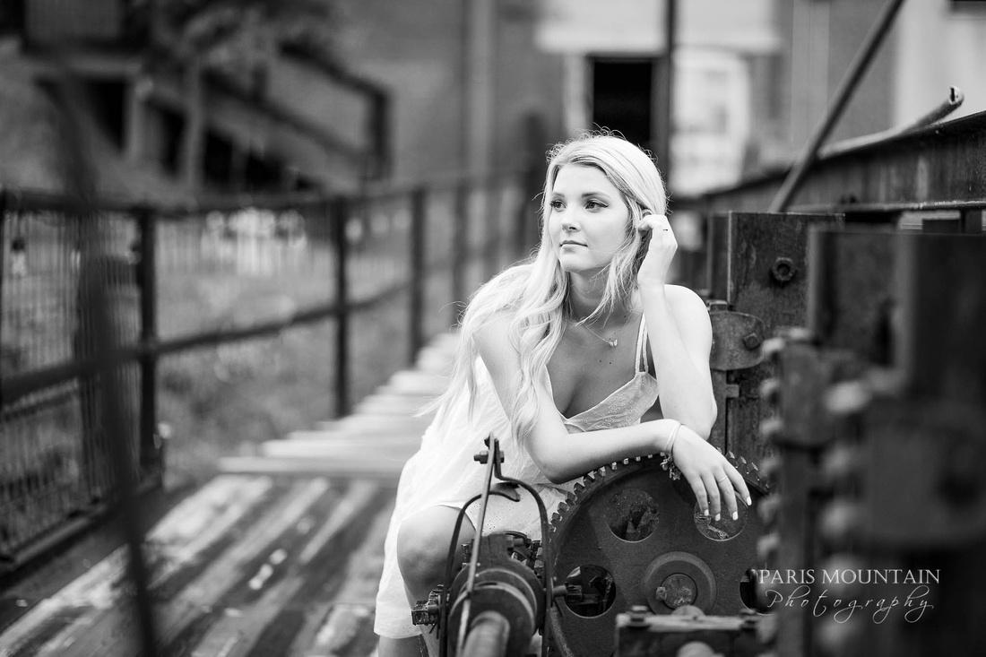 Georgia Senior Portrait Photographer-10