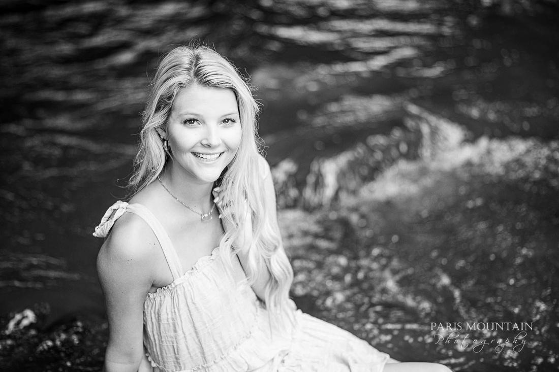 Georgia Senior Portrait Photographer-42