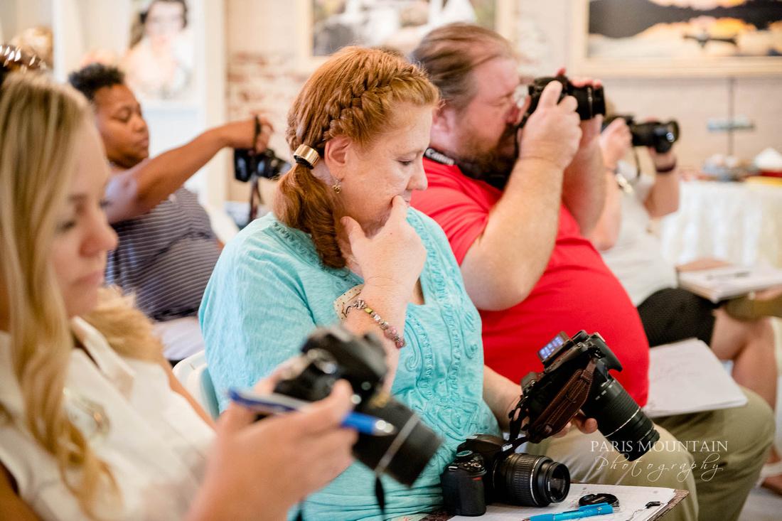 Photography Workshop-11