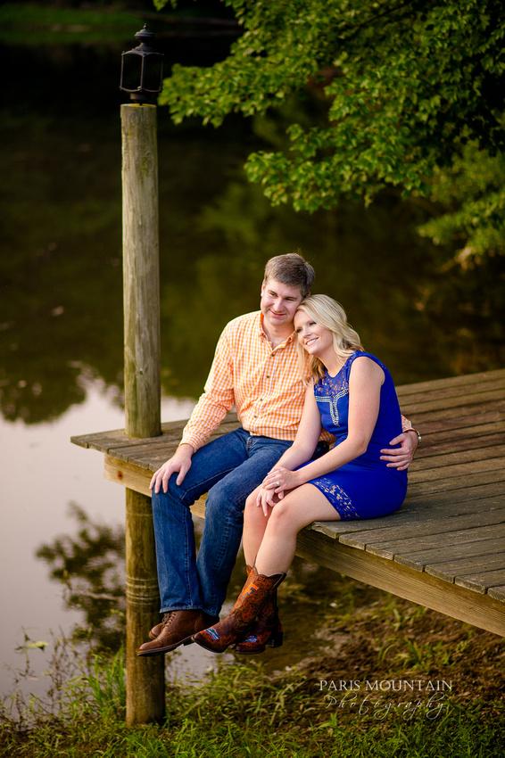Sweet Meadows Farm Engagement-21