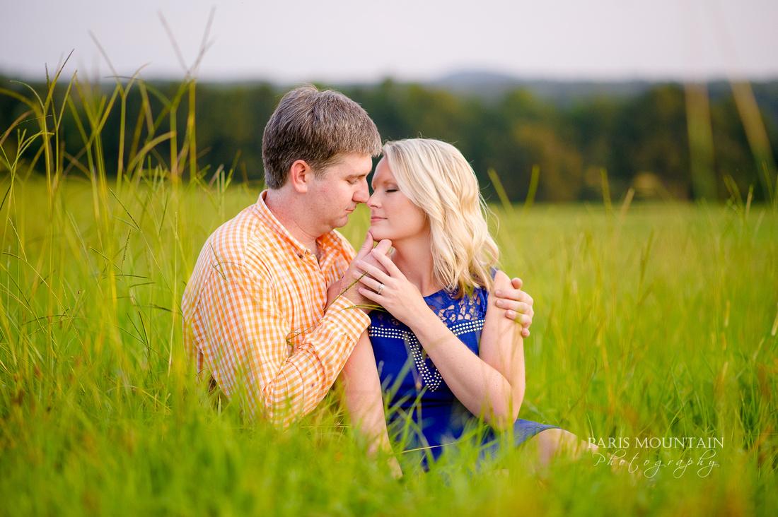 Sweet Meadows Farm Engagement-18