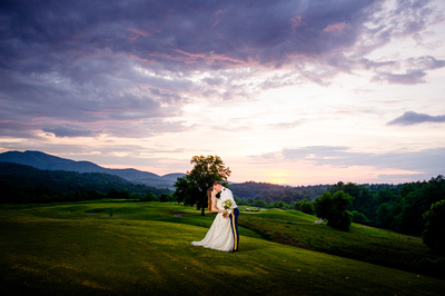 Brasstown Valley Wedding-176