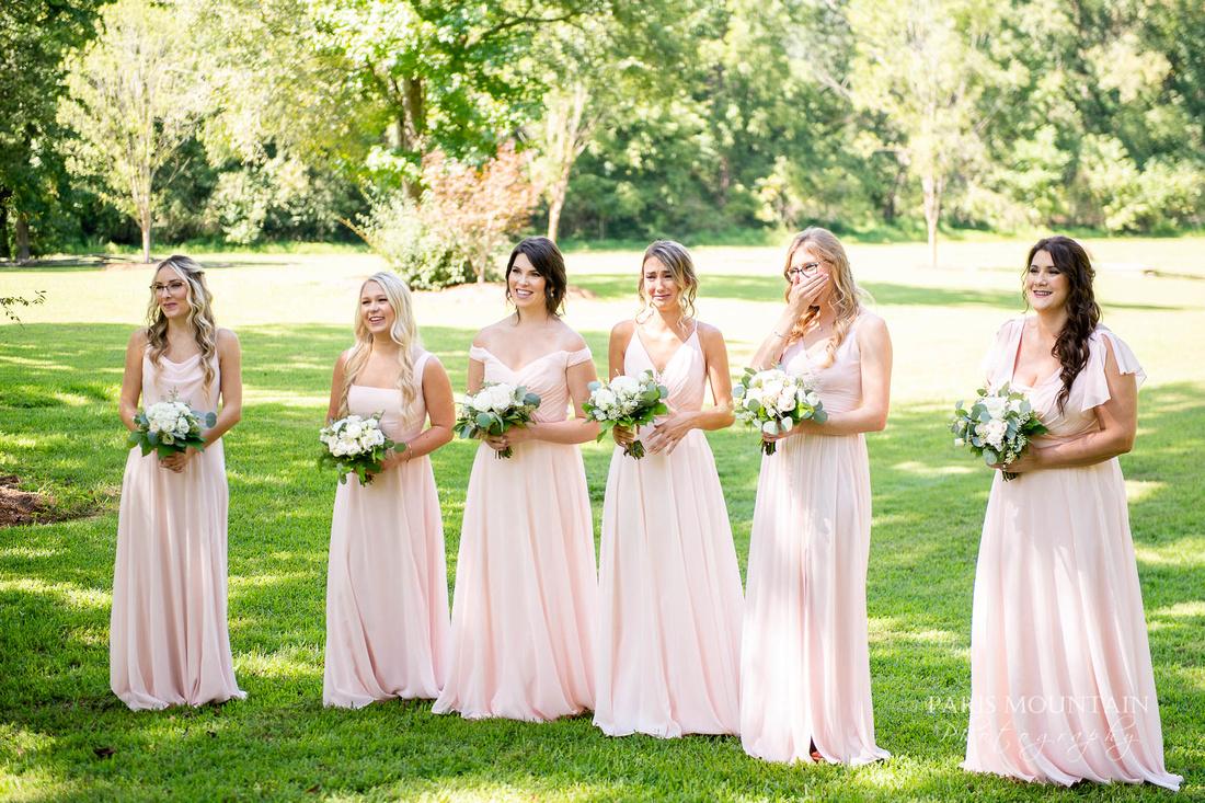 Rockmart Wedding Photographer-27