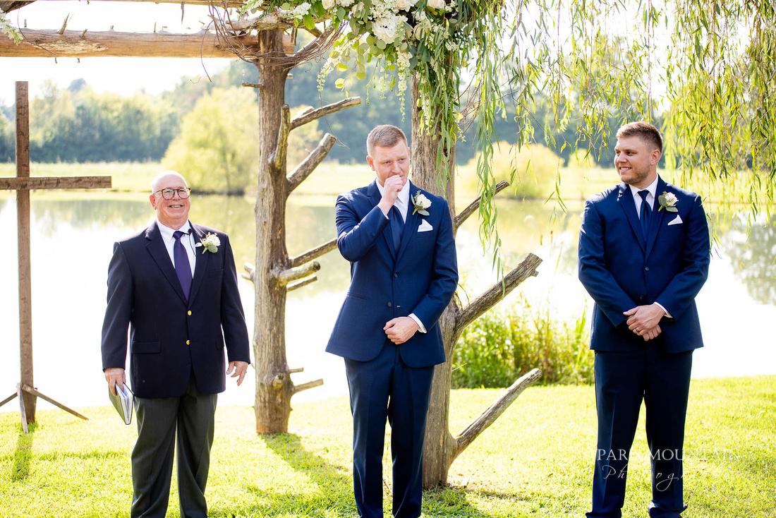 Rockmart Wedding Photographer-45