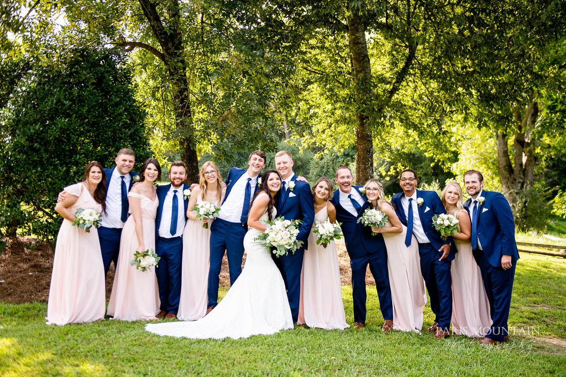 Rockmart Wedding Photographer-71