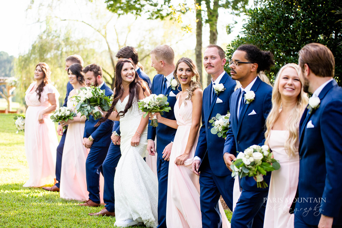 Rockmart Wedding Photographer-70