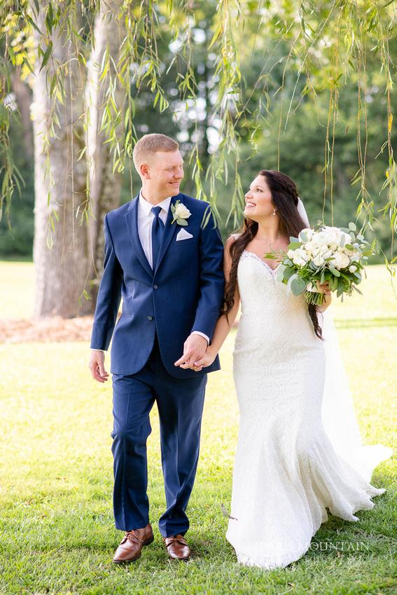 Rockmart Wedding Photographer-79