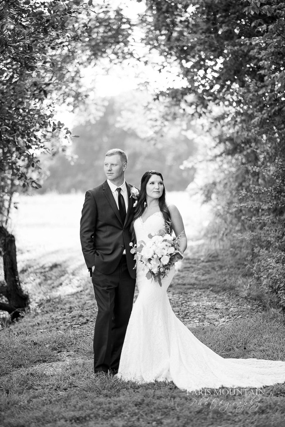 Rockmart Wedding Photographer-88