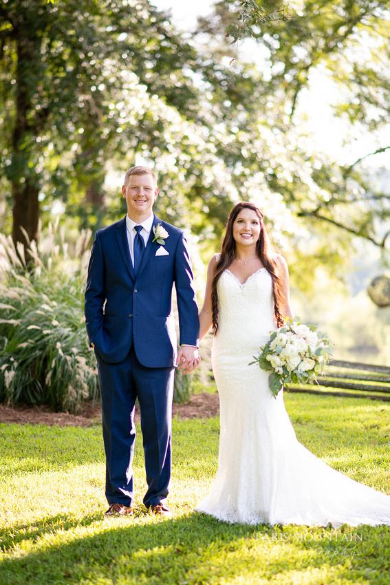 Rockmart Wedding Photographer-91