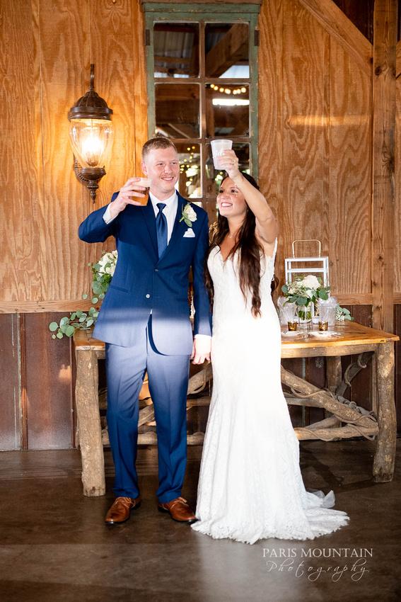 Rockmart Wedding Photographer-117
