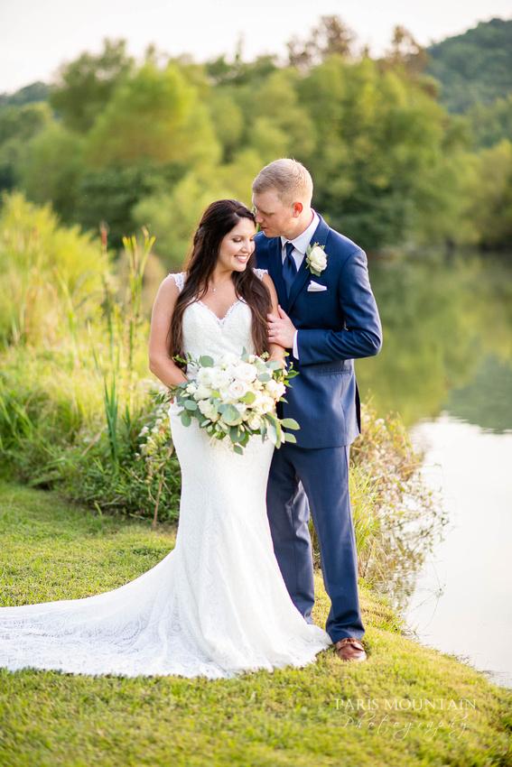 Rockmart Wedding Photographer-122