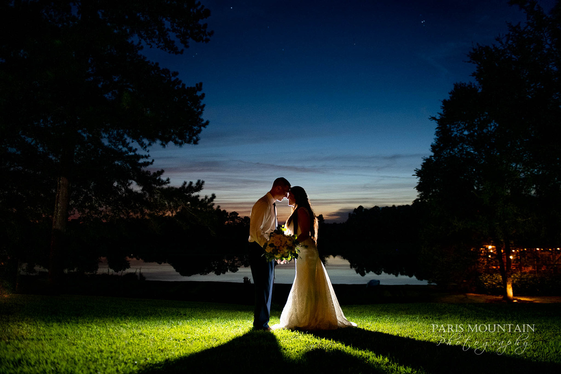 Rockmart Wedding Photographer-128