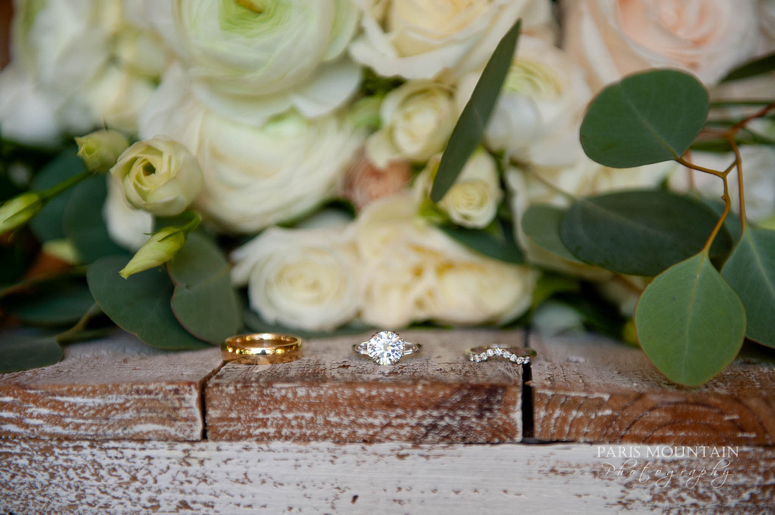 Rockmart Wedding Photographer-5
