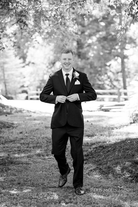 Rockmart Wedding Photographer-8