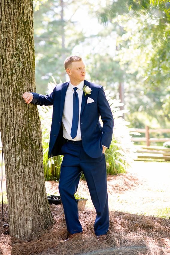 Rockmart Wedding Photographer-9