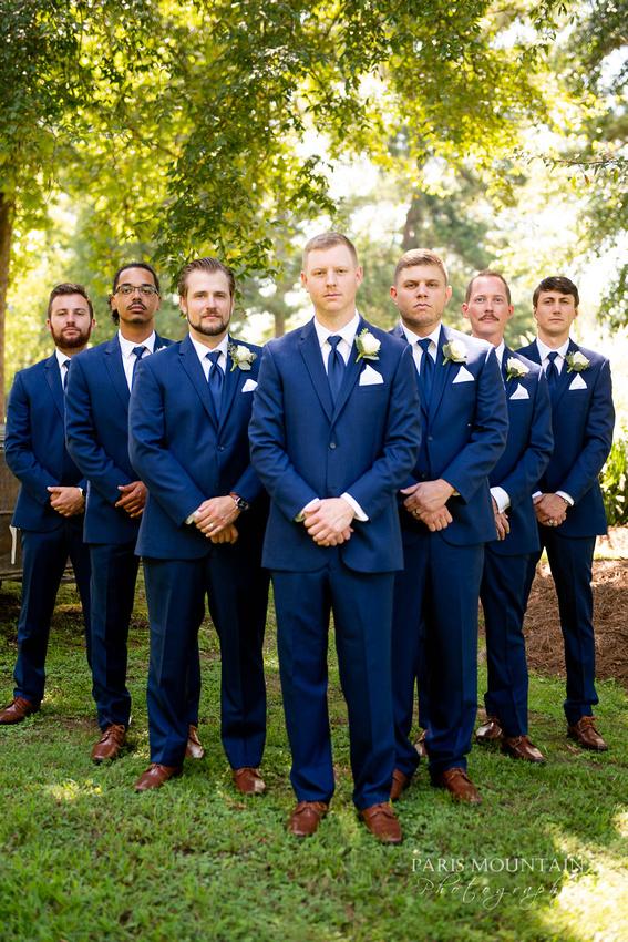 Rockmart Wedding Photographer-14