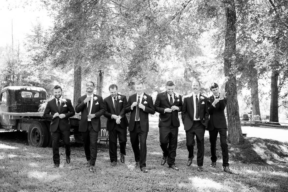 Rockmart Wedding Photographer-13