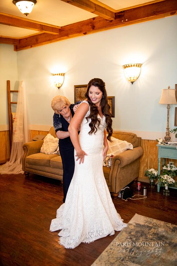 Rockmart Wedding Photographer-17