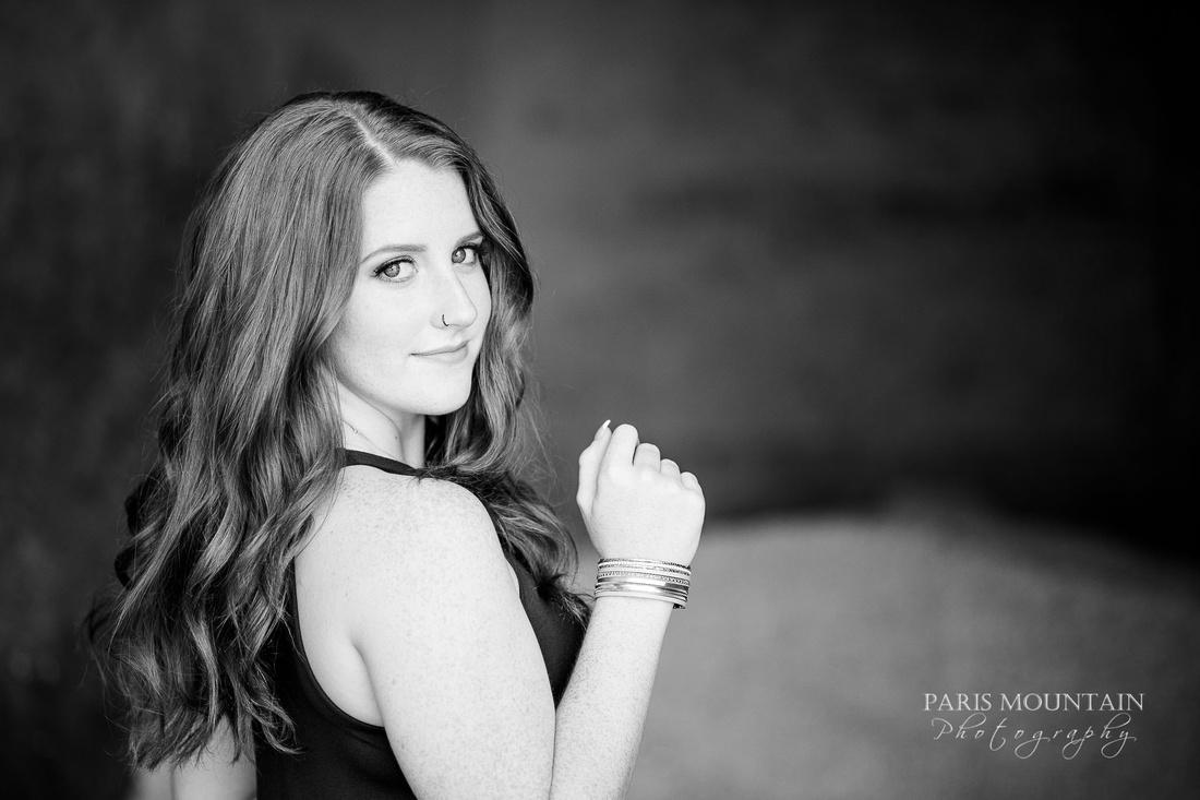 Paulding County Senior Portrait Photographer-18
