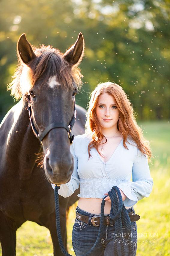 Paulding County Senior Portrait Photographer-28