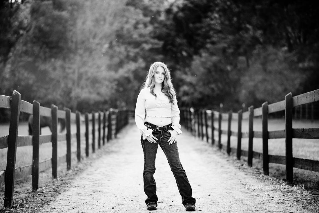 Paulding County Senior Portrait Photographer-36