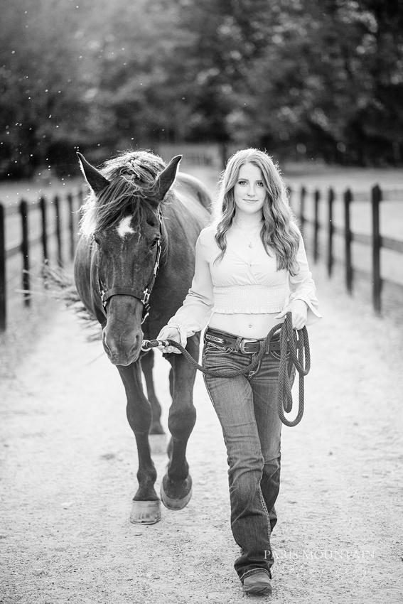 Paulding County Senior Portrait Photographer-39