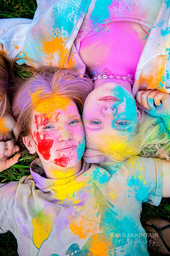 Powder Paint Photoshoot-24