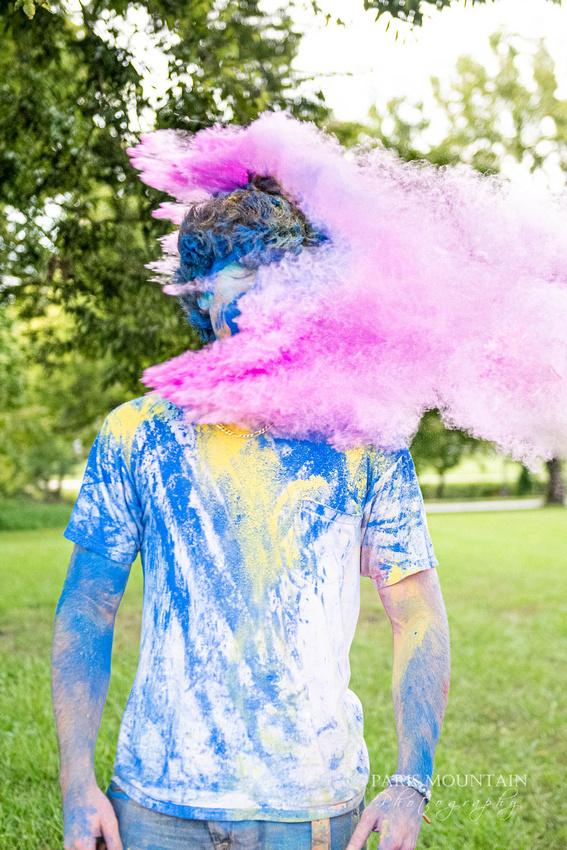 Powder Paint Photoshoot-38
