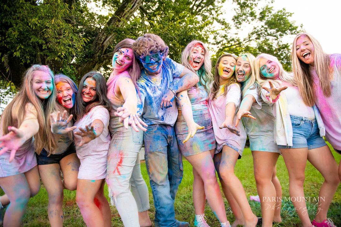 Powder Paint Photoshoot-44