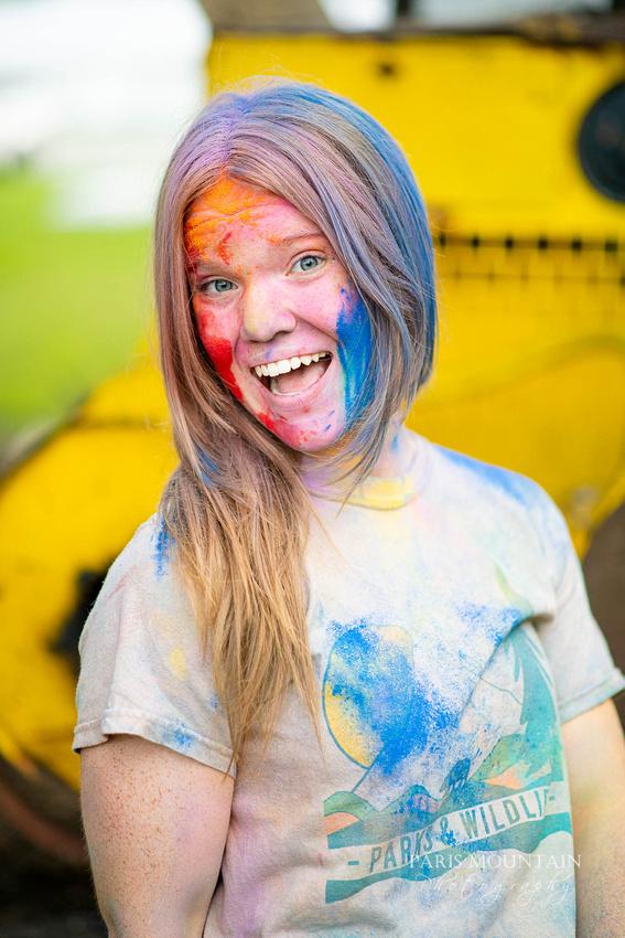 Powder Paint Photoshoot-48