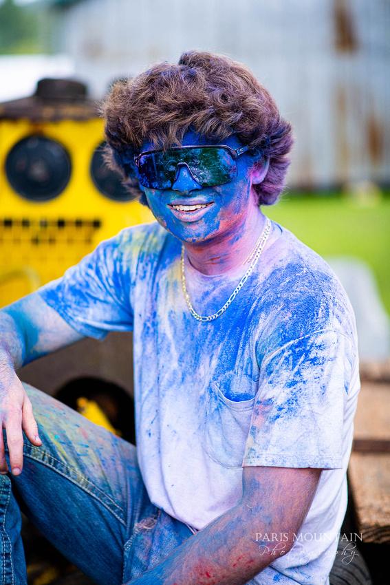 Powder Paint Photoshoot-59