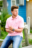 Florida Beach Senior Pictures-26