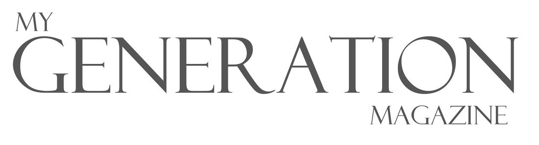 My Generation Magazine Logo2white