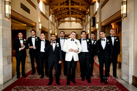 Biltmore Ballrooms Wedding-1