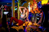 Arcade Teen Portraits-18
