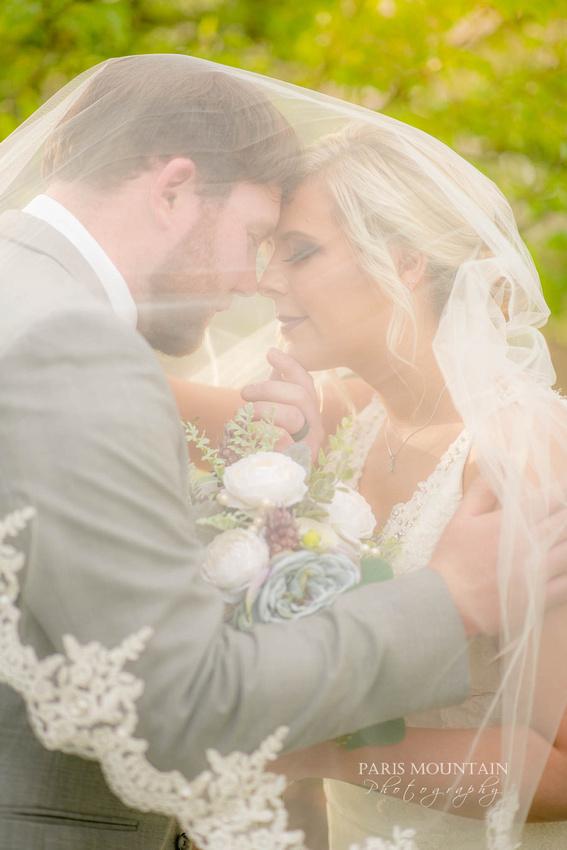 Rockmart Wedding Photographer-73