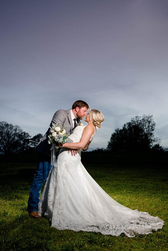 Rockmart Wedding Photographer-94