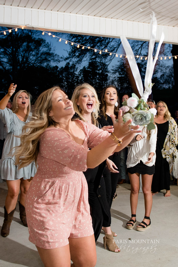 Rockmart Wedding Photographer-96